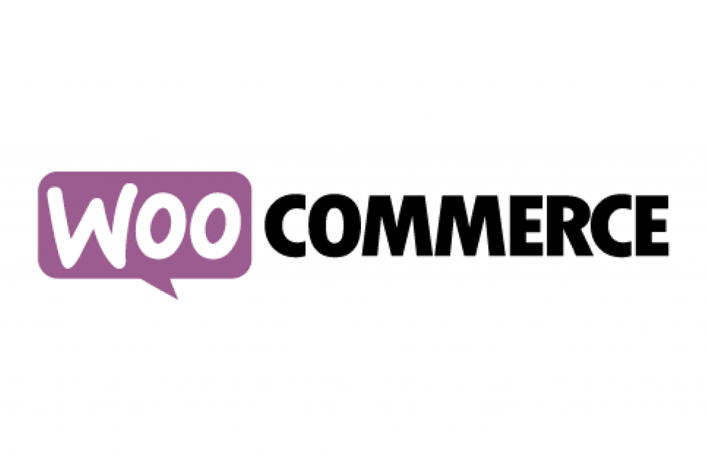 WooCommerce - Most Popular Plugin for WordPress ECommerce
