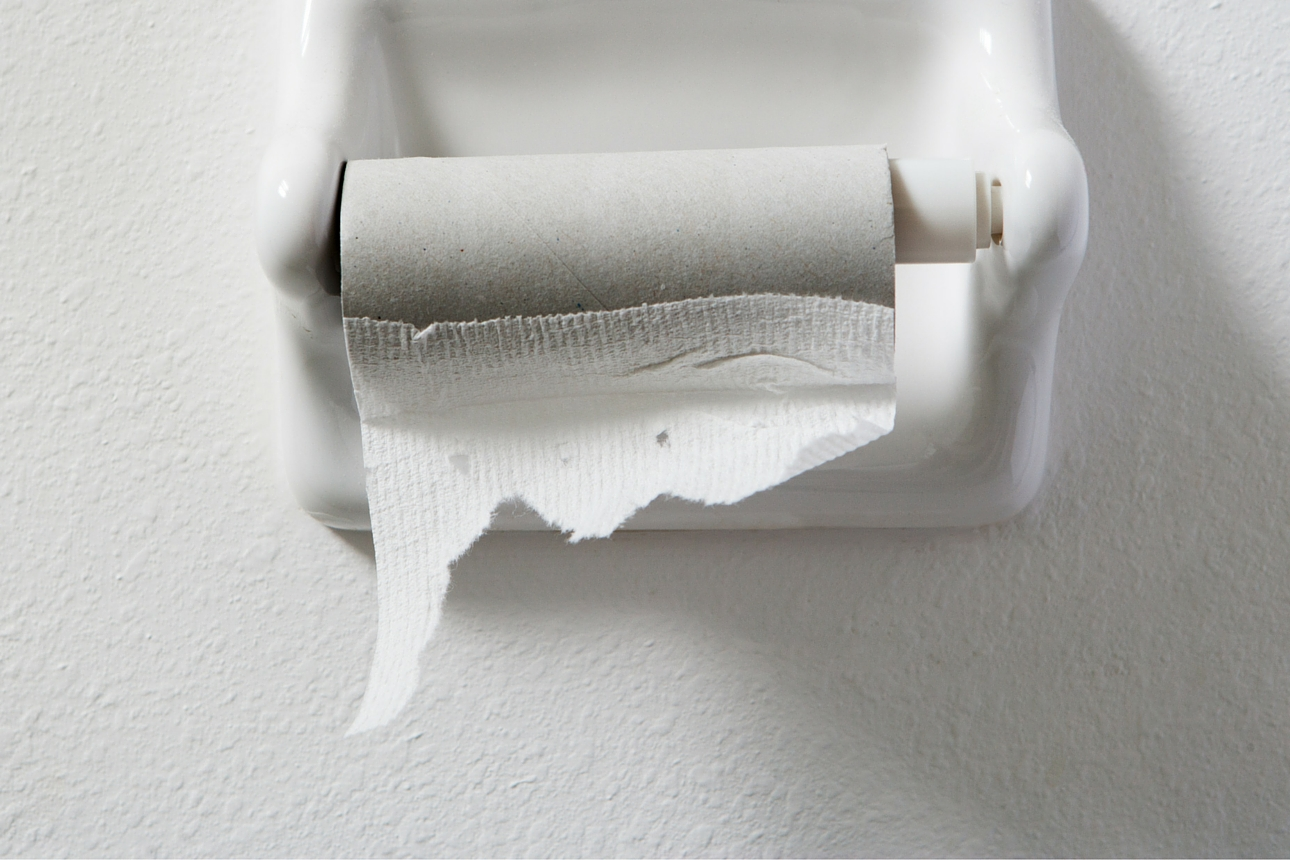 A Toilet Paper Subscription Business With A Twist Prospress