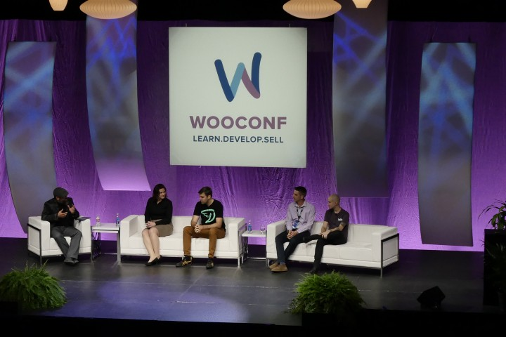wooconf-developer-panel